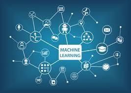Datos, medición y automatización, aliados para viajar