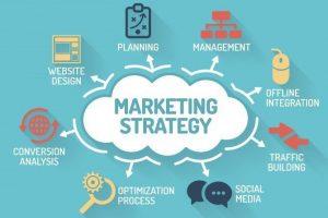 Cómo equilibrar el marketing basado en datos y la privacidad del usuario