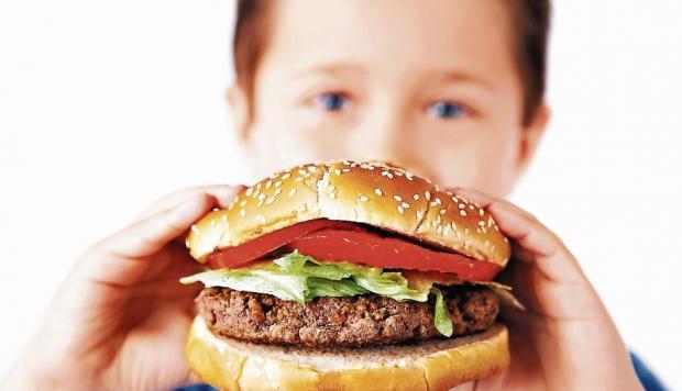 Obesidad Infantil: estadísticas argentinas sobre un problema mundial