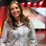 Romina Kujarchuk