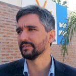 Sebastián Agostini