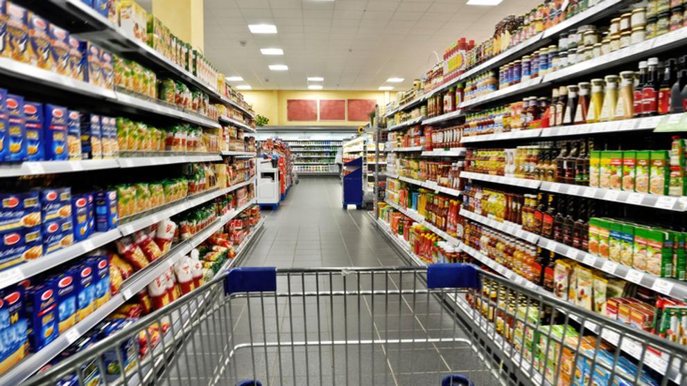 La inflación fue de 2,7 por ciento y la del NEA es la más alta del país