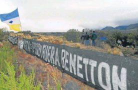 Crece la extranjerización de la tierra sobre recursos naturales