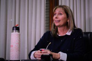 El gran desafío de la empresaria yerbatera Victoria Szychowski: «Ordenar la empresa familiar para la próxima generación»