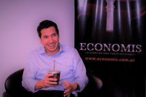 Pedro Puerta pronosticó una «muy buena elección» en Misiones de Juntos por el Cambio