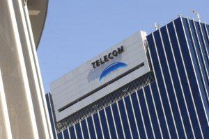 Telecom colocó con éxito obligaciones negociables en mercado internacional