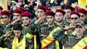 ¿Qué puede suceder tras el decreto de Macri que declara grupo terrorista a Hezbolla?