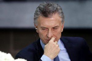 El legado de Macri según Ecolatina: Tarifas subieron 550%, dólar 400% y salarios 200%