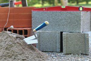 La construcción y la industria con saldo negativo según el INDEC