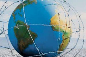 Apertura o proteccionismo, lo que está en juego en el acuerdo con la Unión Europea