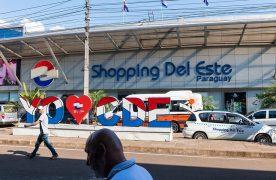 Paraguay necesita una nueva transformación después de 15 años de crecimiento rápido