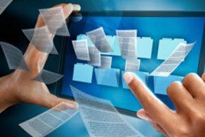 Misiones cada vez más cerca del expediente digital, lo que agilizará los plazos judiciales
