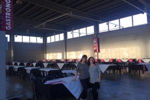 Expo Mujer 2019: del 2 al 4 de agosto en el Parque del Conocimiento