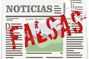 Fake News = Noticias Falsas: la desinformación en la era de la posverdad