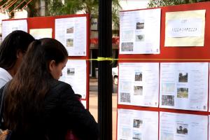 Presupuesto Participativo: 184 proyectos fueron seleccionados para la ciudad de Posadas