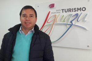 Desde el Iturem destacan las inversiones en el sector y la respuesta de los turistas