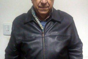 Alerta roja: detienen a un sirio con pedido de captura internacional