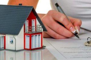 Créditos UVA, en jaque por inflación y dólar: hipotecados reclaman que se congele el capital adeudado