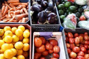 Promociones en el Mercado Concentrador de Posadas vigentes hasta el sábado 14 de septiembre