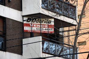 El sector inmobiliario cerrará 2019 como el peor año de su historia, incluso peor que el 2001
