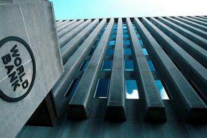 El Banco Mundial aprobó dos préstamos a la Argentina por casi US$400 millones