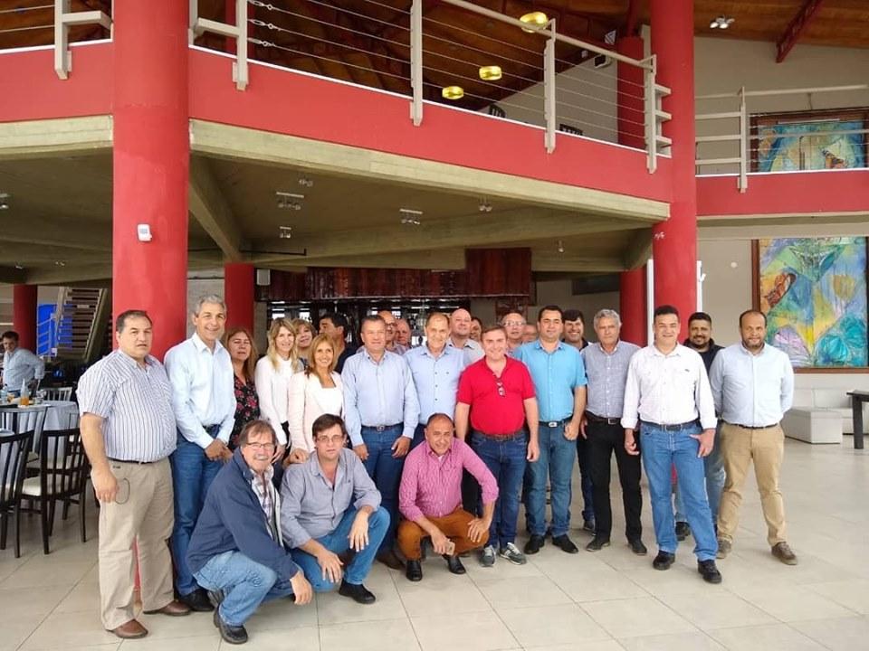 Coparticipación: «Misiones pierde cerca de 300 millones en septiembre», dijo Safrán