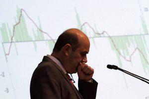 La autopsia de Sturzenegger: por qué fracasó el plan económico, según el expresidente del Banco Central