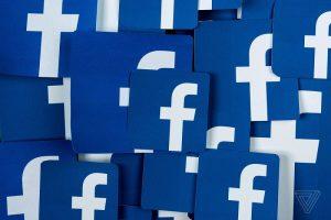 Facebook invertirá US$10 M para combatir las noticias falsas