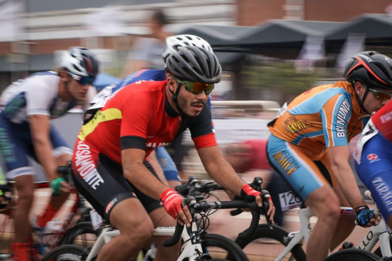 """""""Haremos lo posible para que la Vuelta a Misiones sume puntaje internacional en 2020"""", anunció Passalacqua al término de la histórica prueba"""