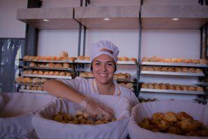 Bolsillos cuidados: el Ahora Pan sigue hasta el 30 de junio, con el kilo congelado en 85 pesos