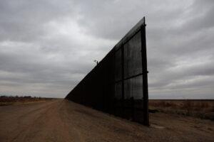 El muro de la ignorancia