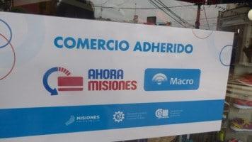 «El Ahora Misiones viene con novedades para el Día del Amigo», anunció Passalacqua