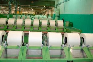 Otra fábrica textil en crisis: Alpargatas de Corrientes adelantó vacaciones y está casi paralizada