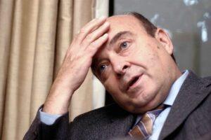 Cavallo: «La Base Monetaria no es la mejor guía para influir sobre la inflación»