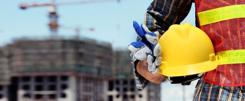 La construcción en Misiones cerró el 2017 con una caída del 5,3 por ciento