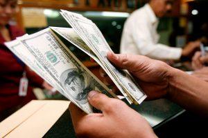 El Gobierno licitará u$s 800 millones en Letes y reabrirá emisión de bonos en pesos