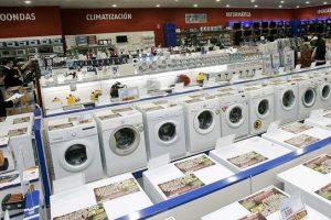 En enero las ventas minoristas cayeron 3,5% en provincia de Buenos Aires