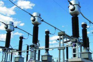 Misiones trasladará en cuotas el último tarifazo eléctrico de la Nación