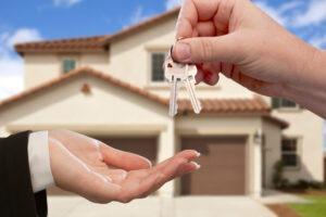 Créditos hipotecarios se aceleran y los indexados ya representan casi el 40 por ciento del total