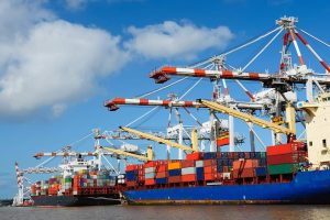 ¿Qué hacemos con las importaciones?