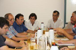 En medio de la crisis: No hubo acuerdo en el INYM por el nuevo precio de la yerba y laudará la Nación
