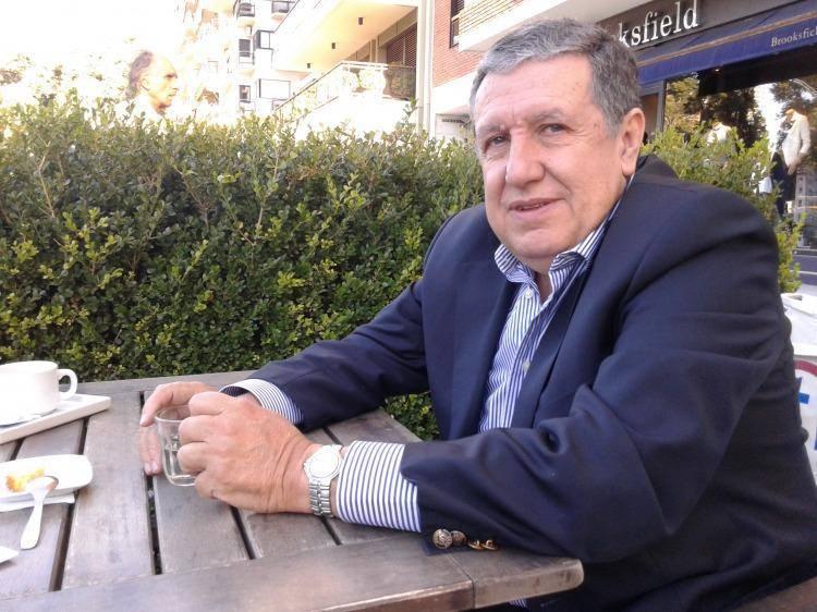 Puerta también defendió el tarifazo de Macri: «En España las tarifas son mucho más caras que en la Argentina»
