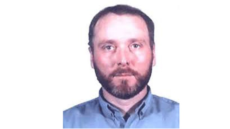 Cayó en Portugal el secuestrador más buscado de la Argentina
