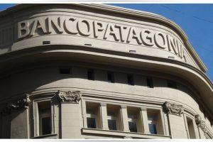 La venta del Banco Patagonia en suspenso tras la retirada del Macro