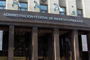 Alivio para las provincias: bajan por 20 años alícuotas de contribuciones patronales y dan plan de pago por deudas