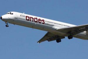 Salta tendrá un vuelo directo con Foz do Iguaçu desde julio