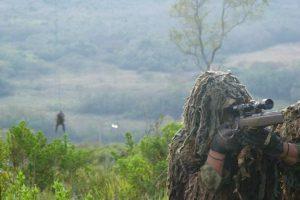 La grieta: solo los votantes de Cambiemos quieren a las Fuerzas Armadas en la seguridad interna