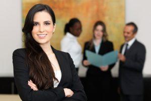 Las marcas y el género: qué puede aportar la publicidad en el camino a la igualdad