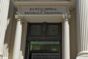 El Banco Central subió a 26,50% la tasa interés de la Lebac de corto plazo