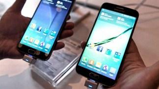 Se anuncia el fin del roaming: ¿Los posadeños no pagarán más una tarifa adicional por activar el celular en Encarnación?